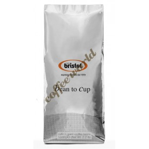 Bristot - Bean to Cup, 1000g σε κόκκους