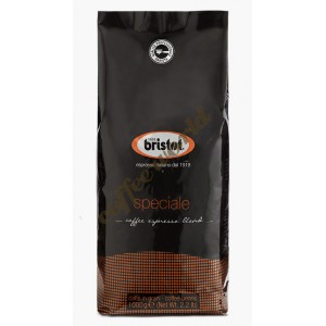 Bristot - Miscela Speciale, 1000g σε κόκκους