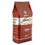 Bristot - Espresso, 1000gr