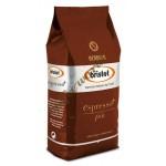 Bristot - Espresso +, 1000g σε κόκκους (Vending)