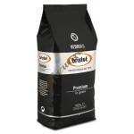 Bristot - Premium, 1000g σε κόκκους