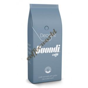 Buondi - Decaffe, 500g σε κόκκους