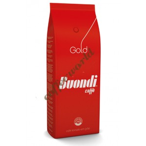Buondi - Gold, 1000g σε κόκκους