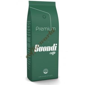 Buondi - Premium, 1000g σε κόκκους