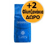 Caffe Si - Diamante 1000g