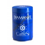 Caffe Si - Diamante, 250g αλεσμένος