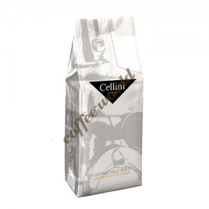 Cellini - Gran Bar Aroma, 1000g σε κόκκους