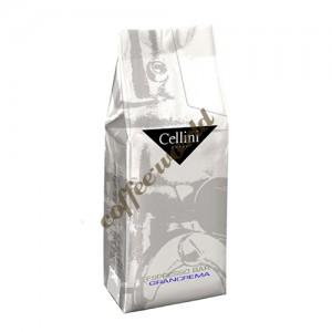 Cellini - Gran Bar Crema, 1000g σε κόκκους