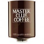 Costadoro - Masterclub, 2000g σε κόκκους