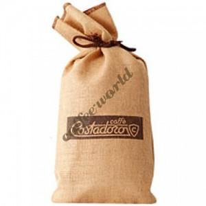 Costadoro - Caffe Costadoro, 500g σε κόκκους