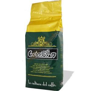 Costadoro - Green, 250g αλεσμένος