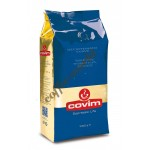 Covim - Decaffeinated,1000g