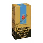 Dallmayr - Prodomo Naturally mild, 500g αλεσμένος