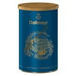 Dallmayr - Antigua Tarrazu, 250g αλεσμένος