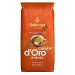 Dallmayr - Crema d'Oro intensa, 1000g σε κόκκους