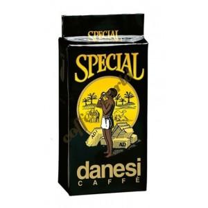 Danesi - Special, 250g αλεσμένος