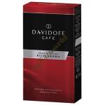 Davidoff - Cafe Rich Aroma, 250g αλεσμένος
