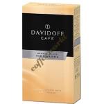 Davidoff - Cafe Fine Aroma, 250g αλεσμένος