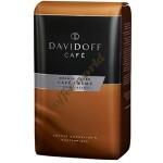 Davidoff - Cafe Creme, 500g αλεσμένος