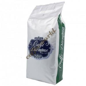 Diemme Coffee Espresso - Aromatico, 1000g