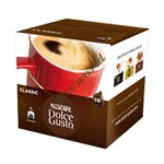 Dolce Gusto- Classic
