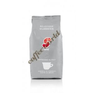 Essse Caffe - Selezione Classica, 1000g σε κόκκους