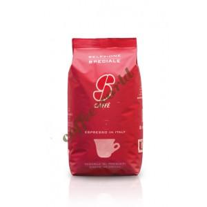 Essse Caffe - Selezione Speciale, 1000g σε κόκκους