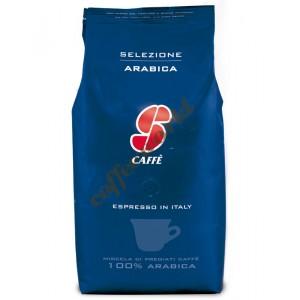 Essse Caffe - Selezione Arabica, 1000g σε κόκκους