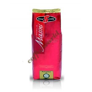 Essse Caffe - Miscela Masini, 1000g σε κόκκους