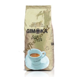 Gimoka - Speciale Bar, 3000g σε κόκκους
