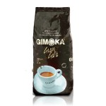Gimoka - Gran Gala, 1000g σε κόκκους