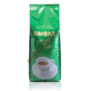 Gimoka - Miscela Bar, 3000g σε κόκκους