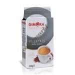 Gimoka - Vellutato 100% Arabica, 250g αλεσμένος