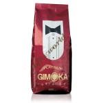 Gimoka - Platinum, 1000g