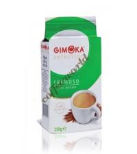 Gimoka - Cremoso, 250g αλεσμένος
