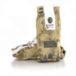 Hardy Caffe - BIO Peru, 1000g σε κόκκους
