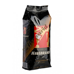 Hausbrandt - H.H, 1000g σε κόκκους