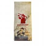 Hausbrandt - Espresso Nonnetti, 1000g σε κόκκους_NEW