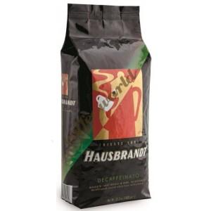Hausbrandt - Decaffeinato, 1000g σε κόκκους