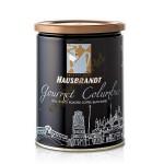 Hausbrandt - Gourmet Columbus, 250g αλεσμένος