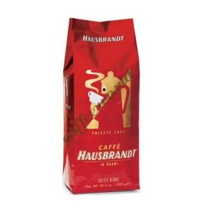 Hausbrandt - Venezia, 1000g σε κόκκους