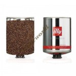 illy - Espresso Pro Box, 3000g σε κόκκους
