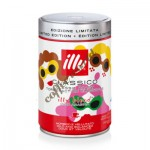 illy Classico - Limited Edition, 250gr ground