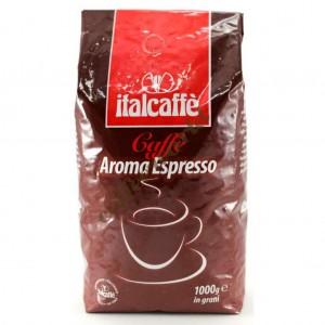 italcaffe - Aroma Espresso, 1000g σε κόκκους
