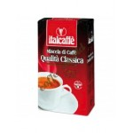 italcaffe - Qualita Classica, 250gr