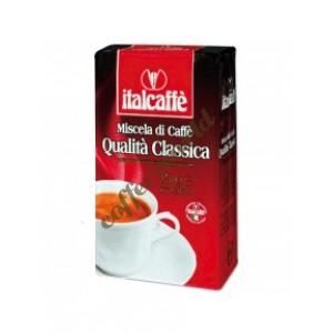 italcaffe - Qualita Classica, 250g αλεσμένος