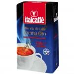 italcaffe - Crema Oro, 250g αλεσμένος