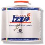 Izzo - Silver, 1000g σε κόκκους
