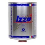 Izzo - Silver, 3000g σε κόκκους