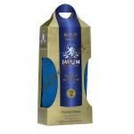 Jablum - Gold, 500g σε κόκκους